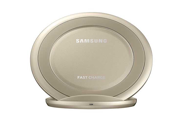 Samsung EP-NG930BBEGWW