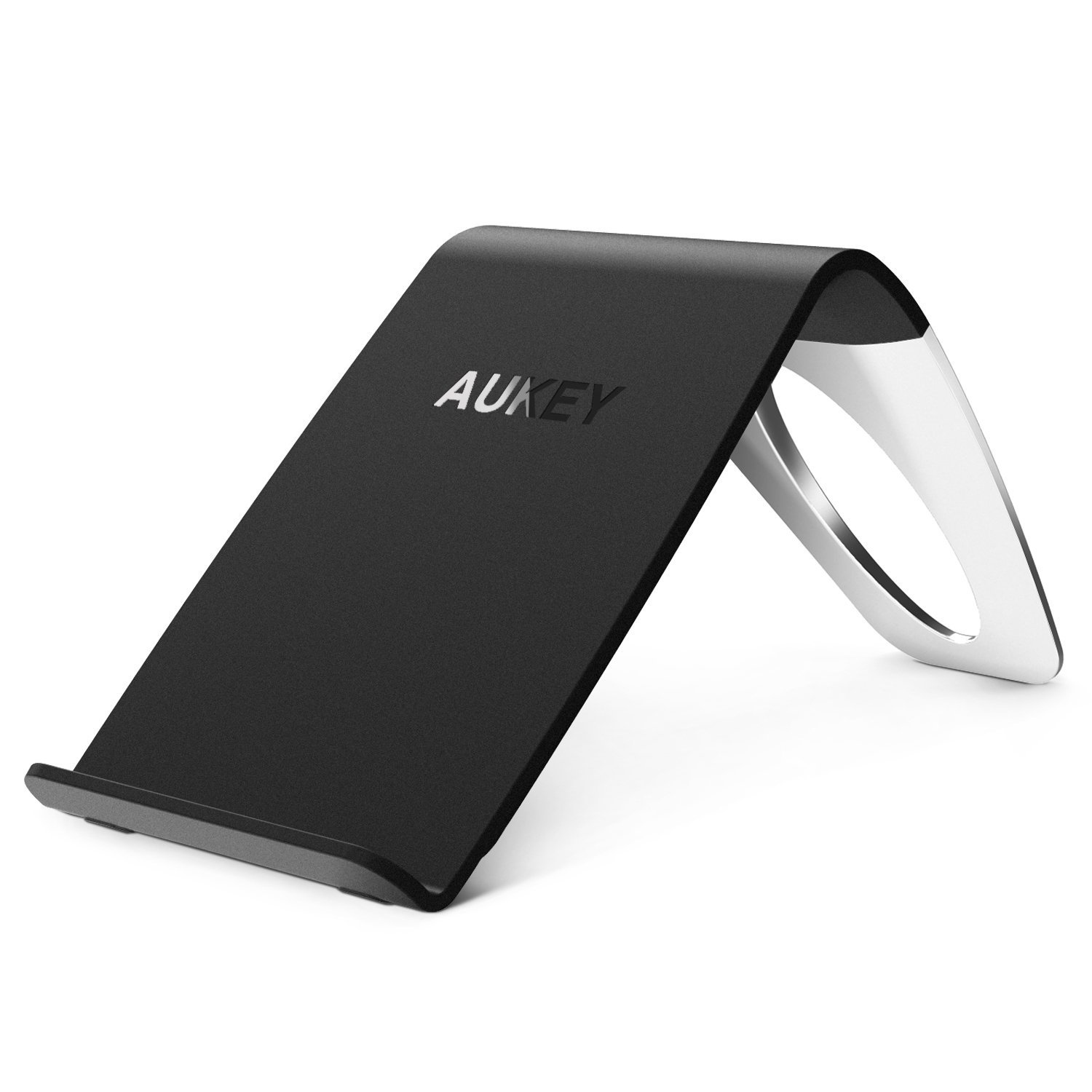 Chargeur Aukey Qi