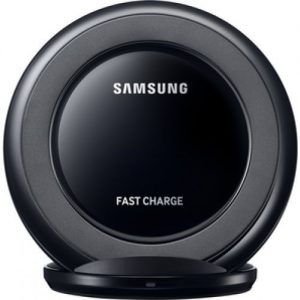 chargeur samsung pas cher