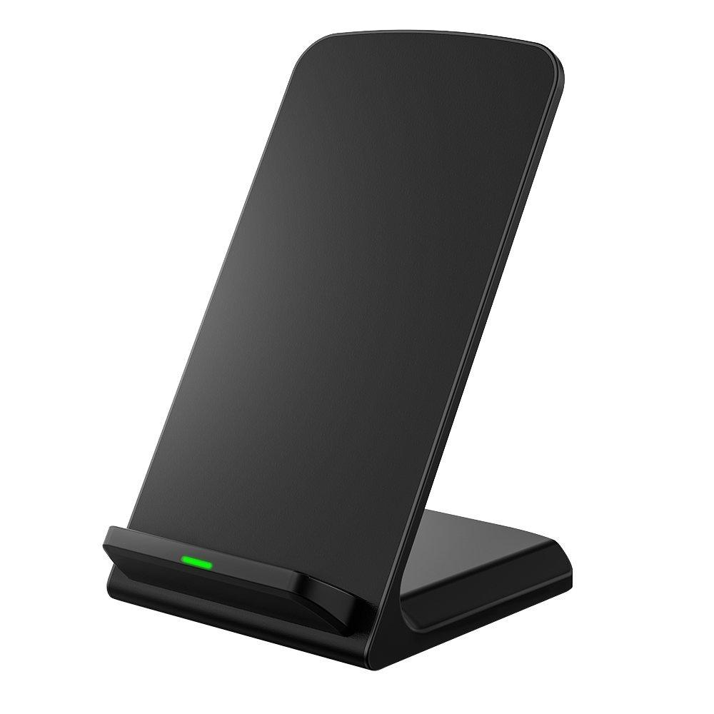 Avis complet sur le chargeur Seneo Wireless Charger Qi
