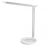 avis de la lampe LED chargeur TaoTronics