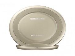 Avis complet du chargeur Samsung EP-NG930BBEGWW