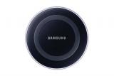 Avis complet sur le chargeur Samsung Qi